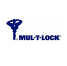 Miami Local 24 Hr Locksmith Miami, FL 305-704-9699